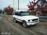 Land Rover Discovery 1997 года за 2 400 000 тг. в Павлодар – фото 3