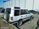 Land Rover Discovery 1997 года за 2 400 000 тг. в Павлодар – фото 5
