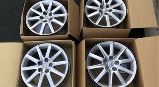 Lexus диски за 100 000 тг. в Алматы