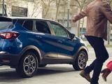 Renault Kaptur Drive 2020 года за 10 479 000 тг. в Караганда – фото 5