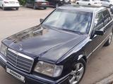 Mercedes-Benz E 280 1994 года за 2 100 000 тг. в Караганда