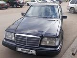 Mercedes-Benz E 280 1994 года за 2 100 000 тг. в Караганда – фото 4