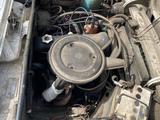 ВАЗ (Lada) 2106 1983 года за 450 000 тг. в Костанай – фото 3