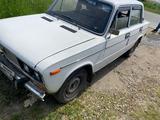 ВАЗ (Lada) 2106 1983 года за 450 000 тг. в Костанай – фото 5