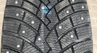 225-55-19 Pirelli Scorpion Ice Zero 2 за 69 000 тг. в Алматы