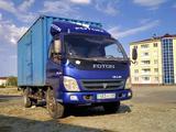 Foton  Ollin 2011 года за 3 600 000 тг. в Талдыкорган – фото 2