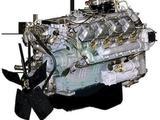 Двигатели в Атырау
