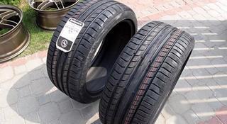 255-40-20 перед, и зад 295-35-20 ZR Continental Sport Contact 5p XL за 105 000 тг. в Алматы