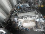 Движок двигатель на Honda Accord за 700 тг. в Алматы – фото 2