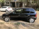Opel Vita 1998 года за 1 500 000 тг. в Павлодар – фото 2