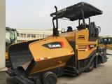 XCMG  RP603 2020 года за 66 300 000 тг. в Актобе – фото 4