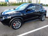 Nissan Juke 2012 года за 5 200 000 тг. в Нур-Султан (Астана) – фото 5