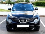 Nissan Juke 2012 года за 5 200 000 тг. в Нур-Султан (Астана) – фото 4