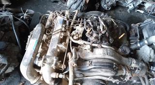 Контрактные двигатели из Японий на Тойота за 320 000 тг. в Алматы
