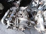 Контрактные двигатели из Японий на Тойота за 405 000 тг. в Алматы – фото 2