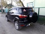 Ford EcoSport 2014 года за 5 100 000 тг. в Караганда – фото 3