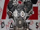 2 UZ Двигатель 4, 7 VVTI Toyota LAND Cruiser 200 за 1 200 000 тг. в Алматы