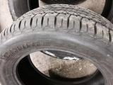 Летние шины Bridgestone 275/60/20 за 39 990 тг. в Нур-Султан (Астана)