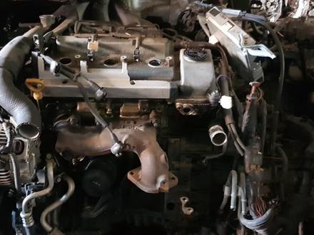 Двигатель Toyota Windom за 240 000 тг. в Алматы