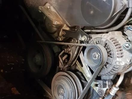 Двигатель Toyota Windom за 240 000 тг. в Алматы – фото 3