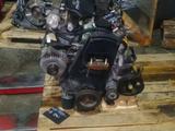 Двигатель Daewoo c18ned за 247 714 тг. в Челябинск – фото 3