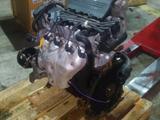 Двигатель Daewoo c18ned за 247 714 тг. в Челябинск – фото 5