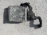 Радиатор кондиционера (испаритель) на разные авто за 15 000 тг. в Алматы