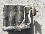 Радиатор кондиционера (испаритель) на разные авто за 15 000 тг. в Алматы – фото 2