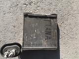 Радиатор кондиционера (испаритель) на разные авто за 15 000 тг. в Алматы – фото 3