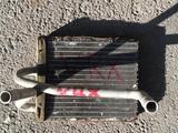 Радиатор кондиционера (испаритель) на разные авто за 15 000 тг. в Алматы – фото 4