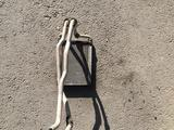 Радиатор кондиционера (испаритель) на разные авто за 15 000 тг. в Алматы – фото 5