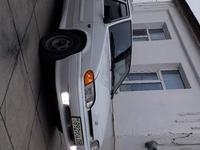 ВАЗ (Lada) 2114 (хэтчбек) 2013 года за 2 200 000 тг. в Тараз