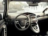 Toyota Verso 2010 года за 5 300 000 тг. в Актобе