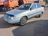 ВАЗ (Lada) 2110 (седан) 2002 года за 750 000 тг. в Павлодар – фото 3