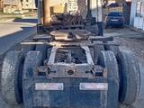 МАЗ  Супер маз 1995 года за 5 500 000 тг. в Нур-Султан (Астана) – фото 3