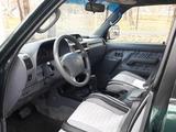 Toyota Land Cruiser Prado 1996 года за 4 700 000 тг. в Павлодар – фото 2