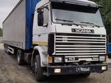 Scania  113h 1995 года за 9 000 000 тг. в Алматы – фото 2