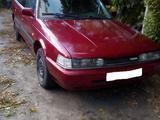Mazda 626 1993 года за 900 000 тг. в Семей