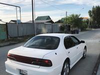Nissan Cefiro 1997 года за 2 100 000 тг. в Алматы