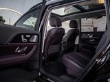 Mercedes-Benz GLS 450 2020 года за 52 000 000 тг. в Нур-Султан (Астана) – фото 3
