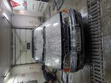 ВАЗ (Lada) 2114 (хэтчбек) 2007 года за 670 000 тг. в Кокшетау – фото 2