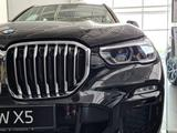 BMW X5 2021 года за 44 999 999 тг. в Нур-Султан (Астана) – фото 2