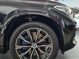 BMW X5 2021 года за 44 999 999 тг. в Нур-Султан (Астана) – фото 3