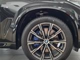 BMW X5 2021 года за 44 999 999 тг. в Нур-Султан (Астана) – фото 4