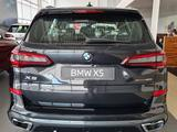 BMW X5 2021 года за 44 999 999 тг. в Нур-Султан (Астана) – фото 5