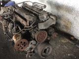 Двигатель с кпп MAN автобус в Усть-Каменогорск – фото 4