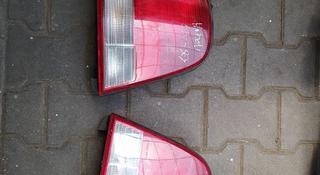 Фонари Honda Odyssey за 20 000 тг. в Алматы