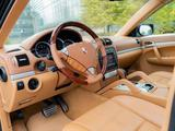 Porsche Cayenne 2008 года за 8 100 000 тг. в Алматы – фото 4