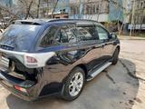 Mitsubishi Outlander 2013 года за 8 200 000 тг. в Алматы