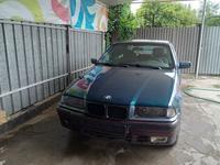 BMW 318 1994 года за 1 000 000 тг. в Алматы